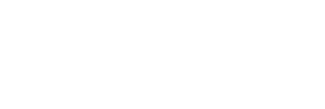 Ultimate Condition Fitness