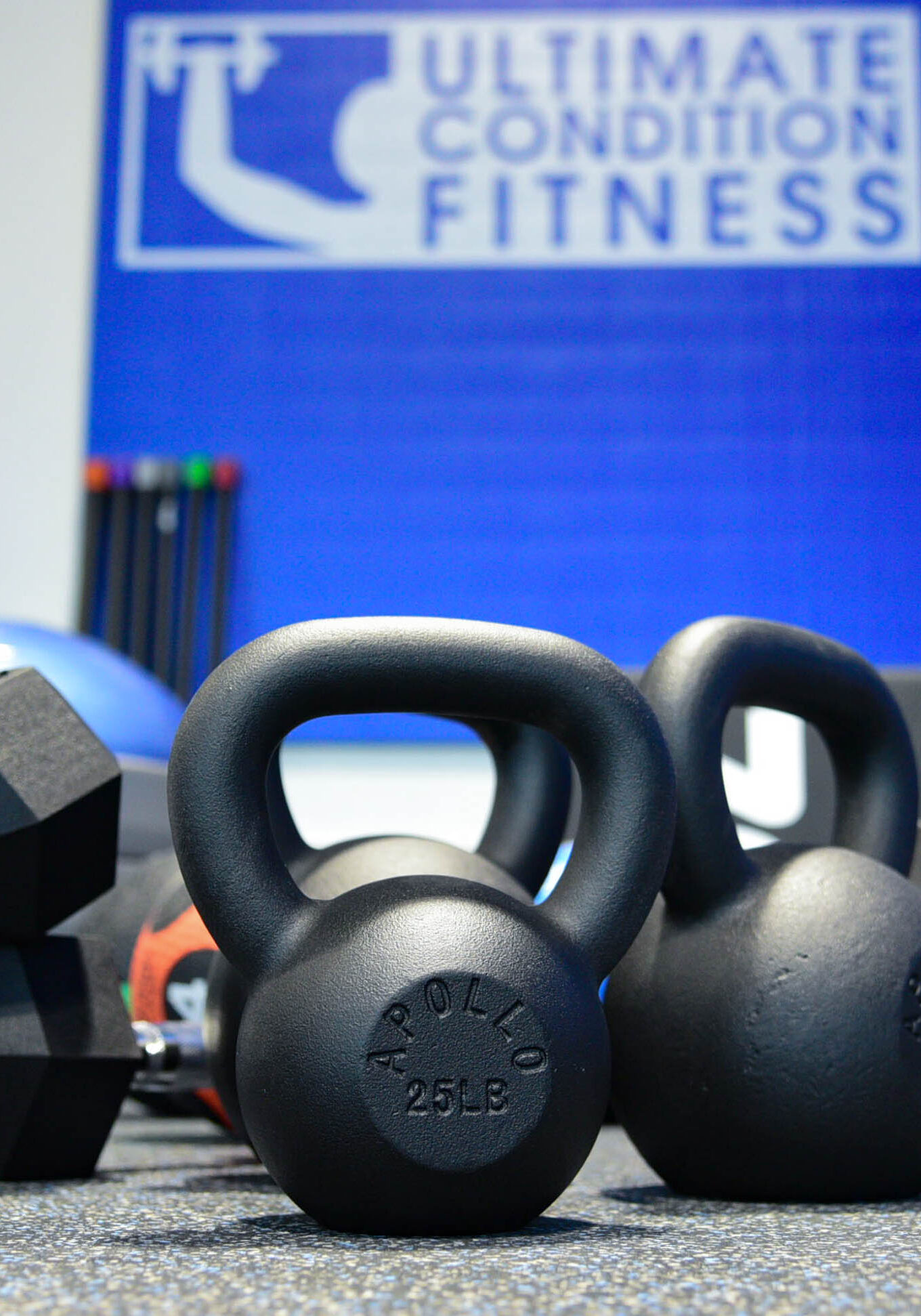 UltimateConditionFitness-Header